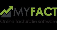 MyFact